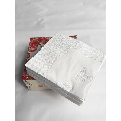 纸巾盒装定制 抽纸盒 广告纸巾盒 制作盒装纸巾 3000*20片*3层包邮款
