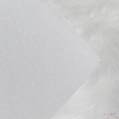 纸艺家印象库曼白卡数码纸