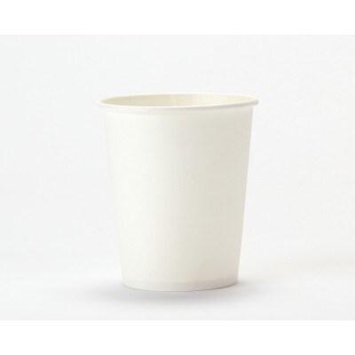 9盎司白杯子278克淋膜纸1000只75元全国包邮(新疆、西藏除外)