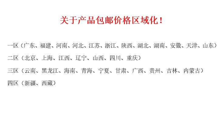 惠购区域化.png
